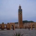 Casablanca, guía de viaje