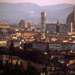 Florencia, guía de viajes
