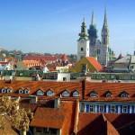 Zagreb, guía de viajes