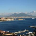 Nápoles, guía de viaje