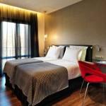 Guía para encontrar hotel