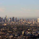 Los Ángeles, guía de viaje