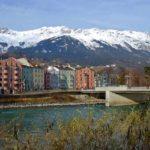 Innsbruck, guía de turismo